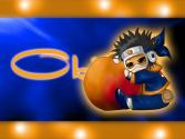 Naruto Wwallp-20_narutopie.free.fr